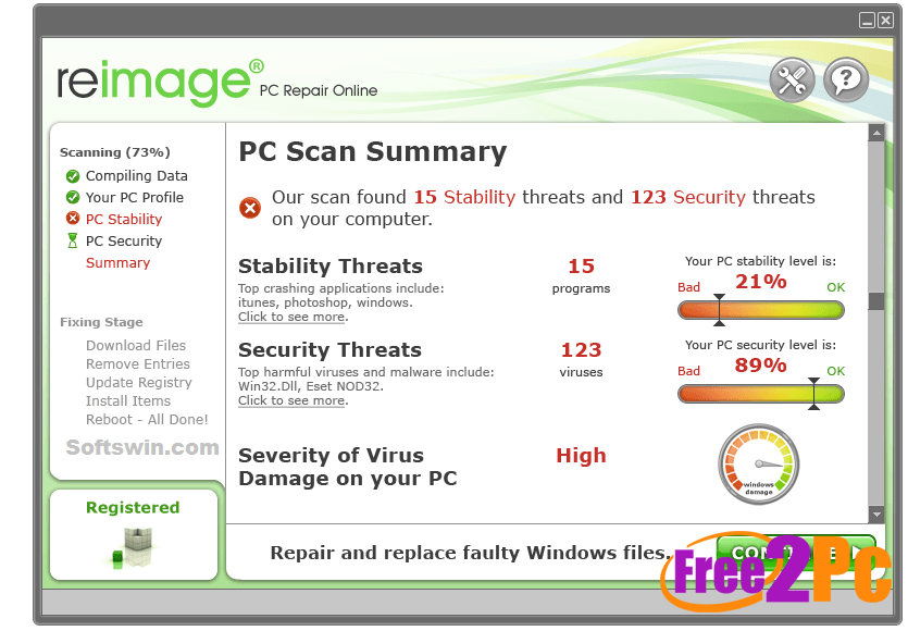 ReImage-PC-Repair-License-Key-plus-Crack-Full-www-free2pc ...