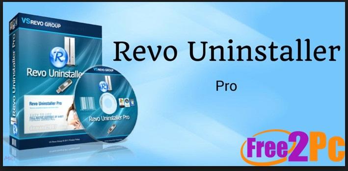 Revo Uninstaller Pro 3.1.5 Serial Key Plus Crack Latest Download Is Here