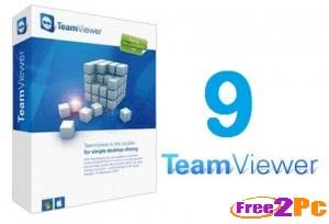 Teamviewer 9 crack for mac 10.6.8