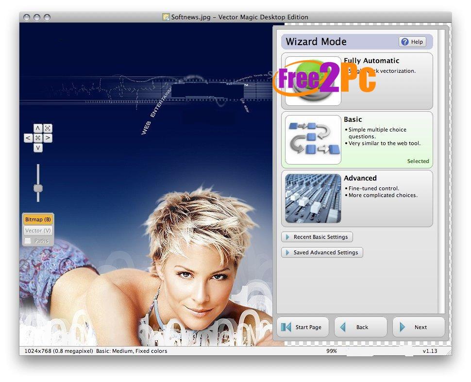 Vector-Magic-Desktop-Edition-1.15-Crack-Free-Download-www-Free2pc-com
