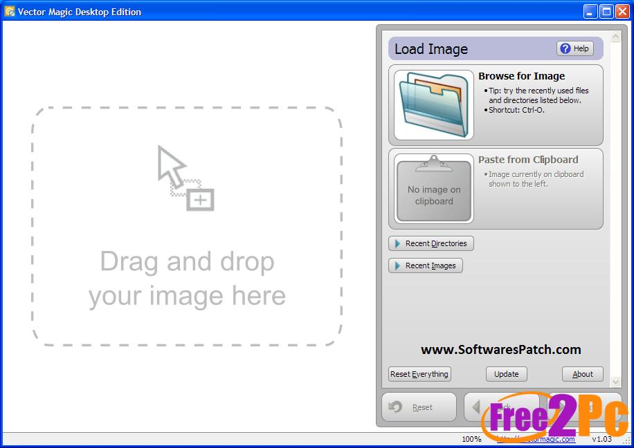 Vector-Magic-Desktop-Edition-1.15-Serial-Number-Full-Download-www-Free2pc-com