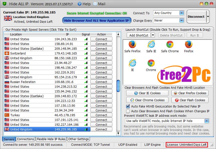 hide-all-ip-serial-key-crack-keygen-www-free2pc-com