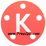 KineMaster Pro Video Editor Apk 3.37 Crack Is Here [Latest]
