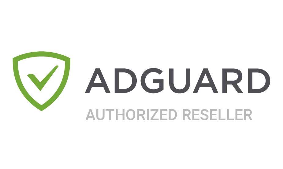 download adguard full version