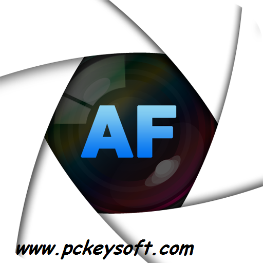 AfterFocus Pro Apk Cracked Latest Version Is [Here]