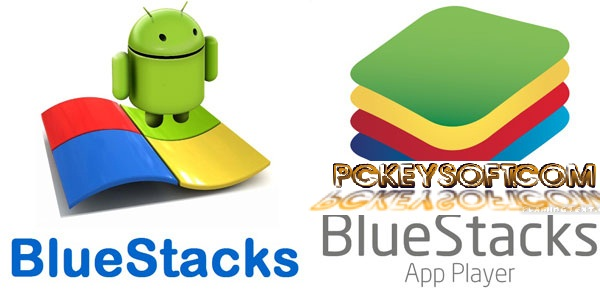Download Bluestacks App Player For PC Full Version Latest Is [Here]