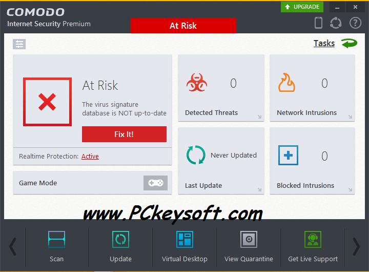 Comodo-Internet-Security-Pro-8-Crack-2015-Full-Version-Free-www-pckeysoft-com