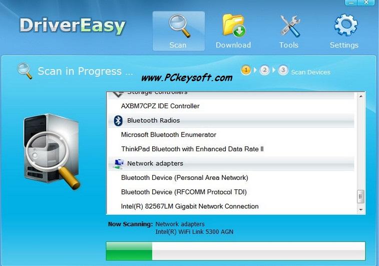 DriverEasy-key-www-pckeysoft-com