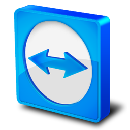 TeamViewer 7 Download Cracked Full Version Free