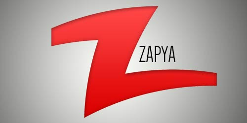 download Zapyaon any Android Archives