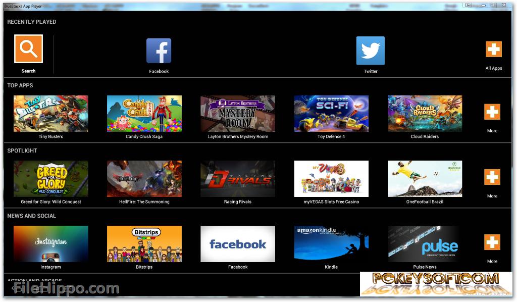 bluestacks-app-player-www-pckeysoft-com - Pckeysoft.com