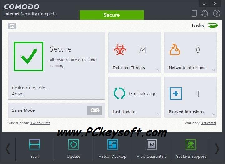 comodo-internet-security-complete-8-download-www-pckeysoft-com