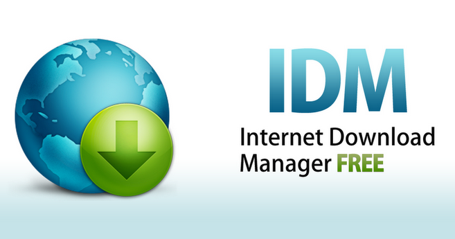 IDM Serial Number 6.21 Crack Free Download Latest Is Here