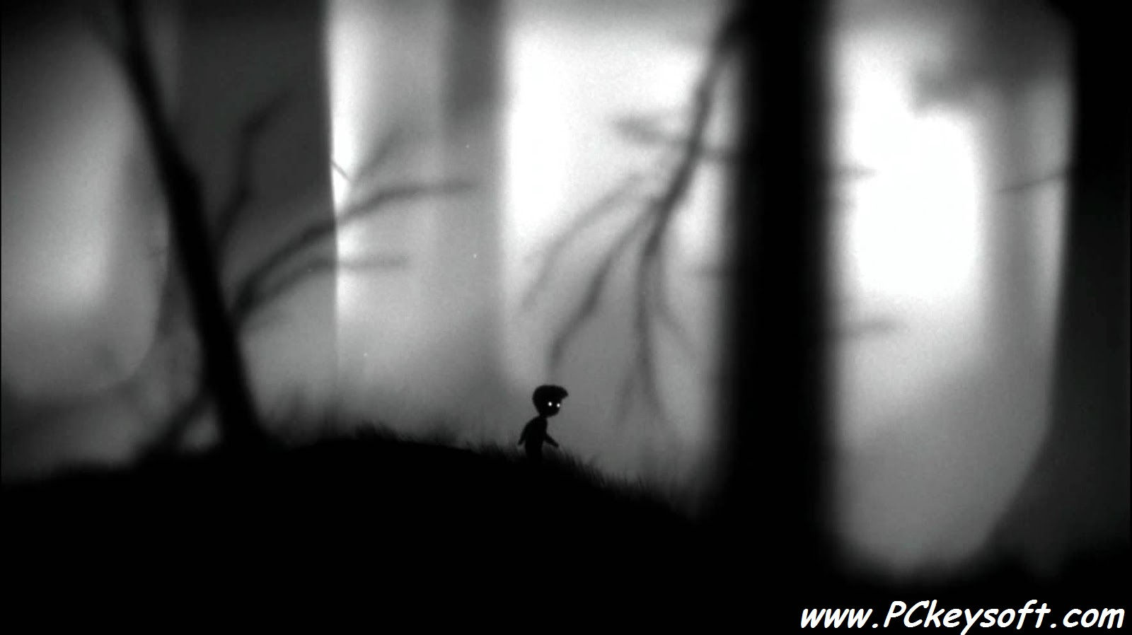 limbo-PC-Game-full-free-download-www-pckeysoft-com