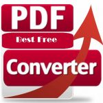 PrimoPDF Converter Crack Version Download Full
