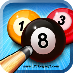 8-Ball-Pool-game-by-pckeysoft-com