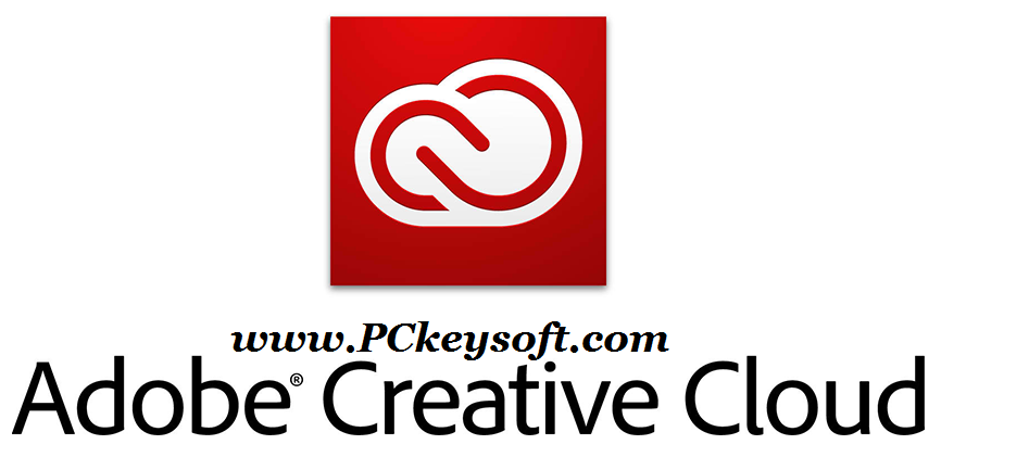 adobe creative cloud crack windows 10