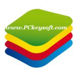 Bluestacks-App-Player-www-pckeysoft-com