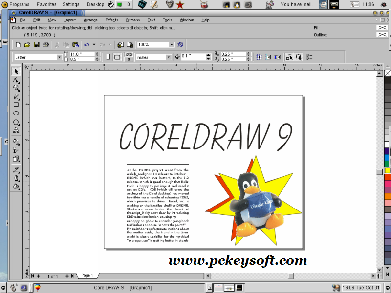 Corel Draw 9 Serial Number Crack Free Download Full Version