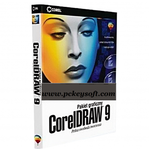 Corel Draw 9 Serial Number Crack Free Download Full Version
