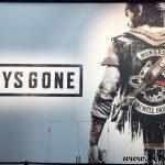 Days-Gone-PC-download-latest-www-pckeysoft-com