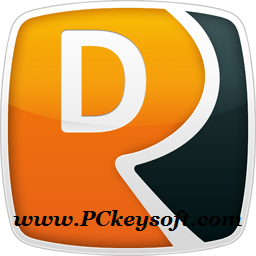 Driver Reviver Key 5.7.1.2 Crack Download Latest Is Here