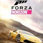 Forza-Horizon-3-for-Pc-by-pckeysoft-com