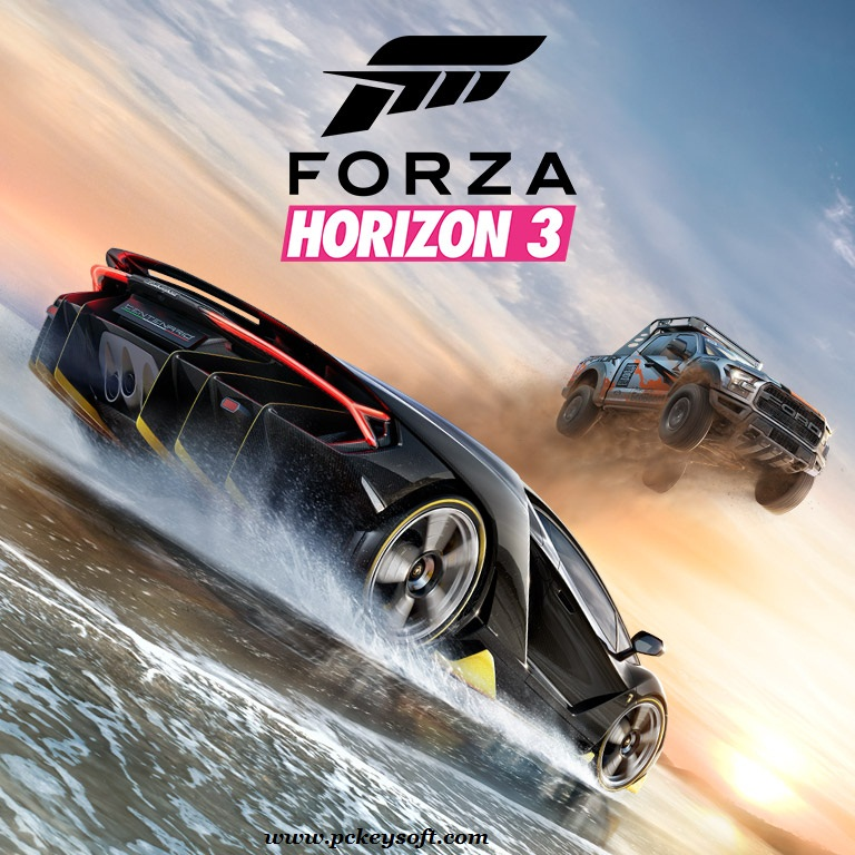 forza horizon 3 pc download free full version utorrent. Black Bedroom Furniture Sets. Home Design Ideas