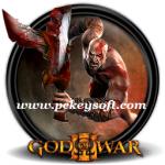 God-of-War-3-www-pckeysoft-com