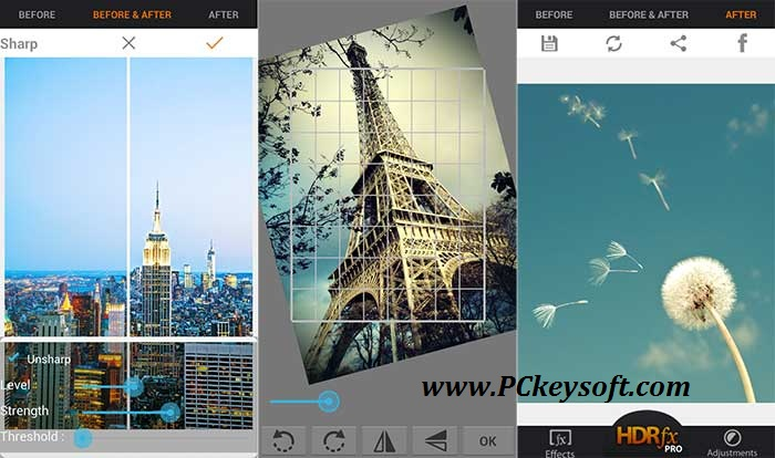 HDR Camera Pro Apk Download Latest Version Is [Here]
