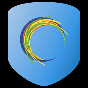 HotSpot Shield Elite 5.20 Crack 2016 Free Full Version Download