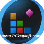 IObit Smart Defrag Pro 5.0.2.769 Serial Key Download Is Here