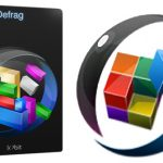 Smart Defrag 5 Key 2016 Crack Download Latest Version