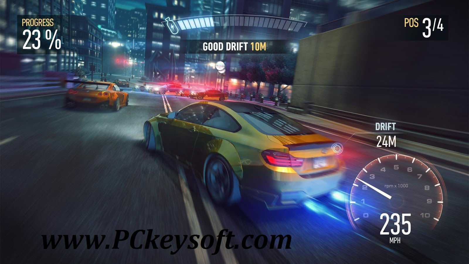 need for speed download - photo #8