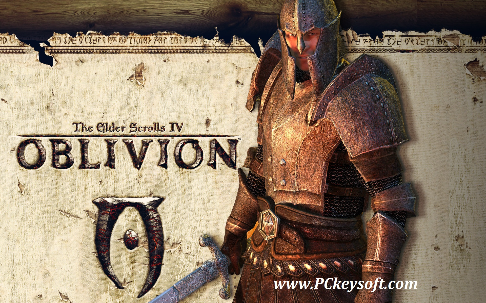 How to get the elder scrolls iv: oblivion for free on pc 2017.