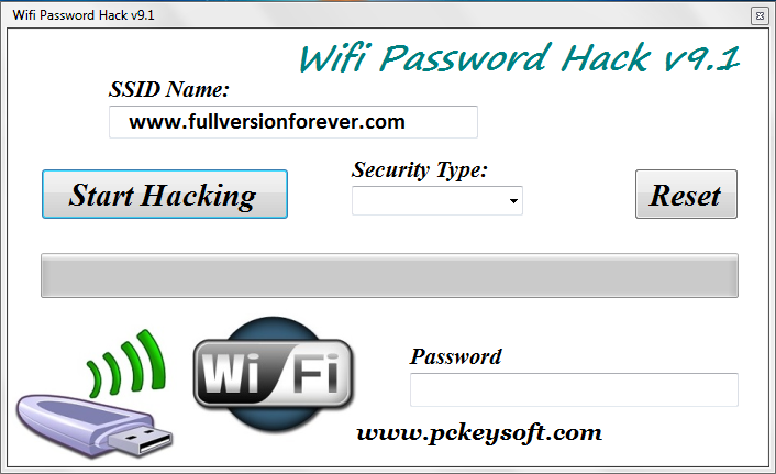 wifi password hacking software free download for pc full version