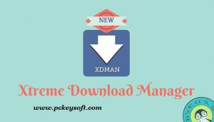Xdm Download Manager Apk
