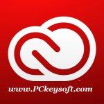 adobe media encoder cs6 download