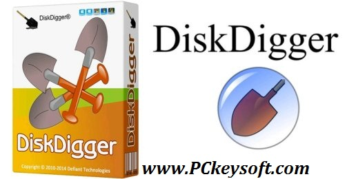 diskdigger pro crack download