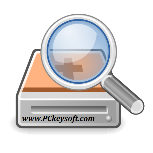 DiskDigger Pro File Recovery For PC Download Latest Is [Here]