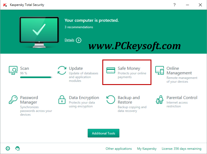 kaspersky-total-security-2016-crack-www-pckeysoft-com