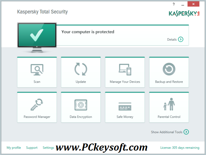 kaspersky-total-security-crack-www-pckeysoft-com