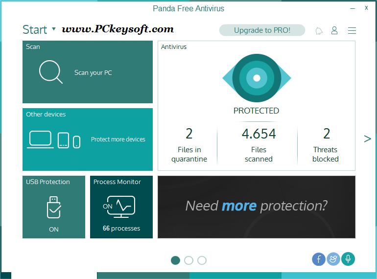 panda_free_antivirus-www-pckeysoft-com
