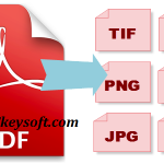PDF Converter Download Free Crack Patch And Serial Key 2014