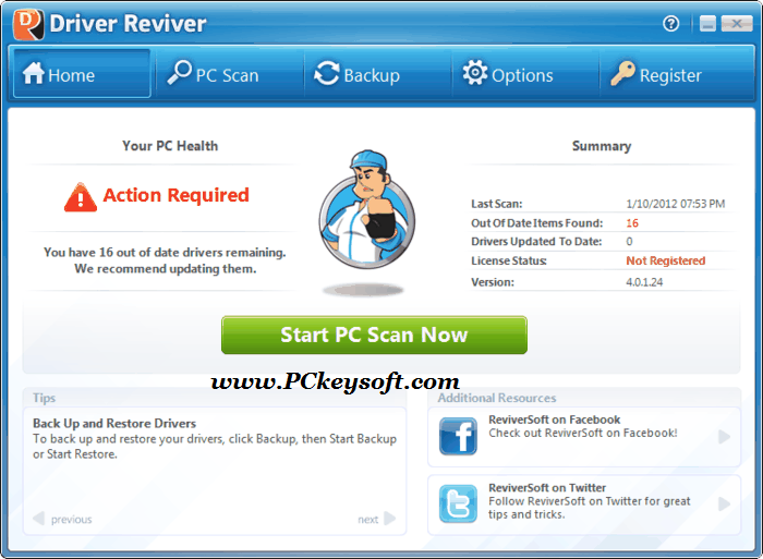 reviversoft-driver-reviver-5-2-1-8-multilingual-www-pckeysoft-com