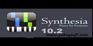 synthesia video creator cracked