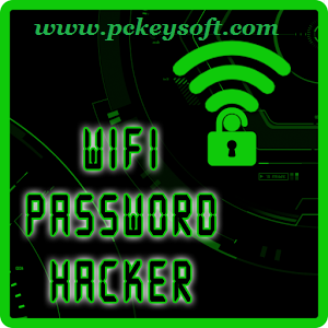 WiFi Password Hack V 9 1 Free Download Full Version Latest Is Here