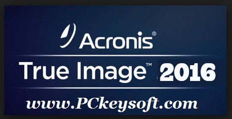 acronis true image 2016 license
