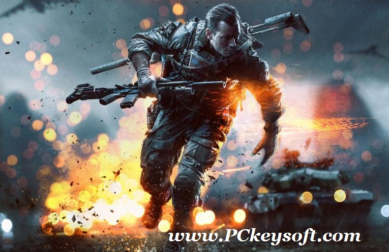 battlefield-1-for-pc-game-download-www-pckeysoft-com