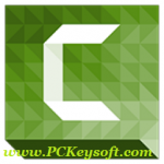 Camtasia Crack 8.6 Serial Number Latest Version Is Here